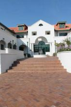 Roedean